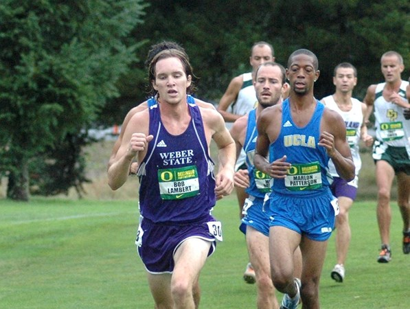 WSU's Women and Men are set to run at the Big Sky Cross