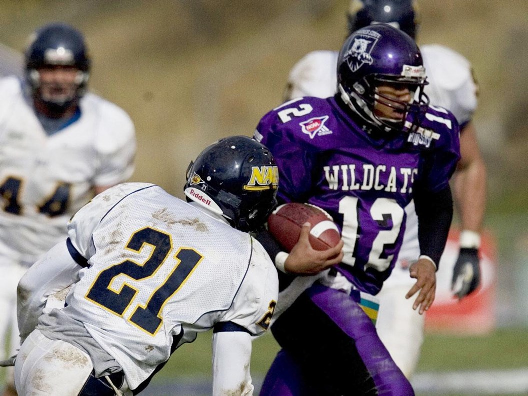 Weber State Hosts Dixie State In First Ever Meeting Between The Two