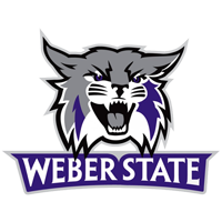 Image result for weber state